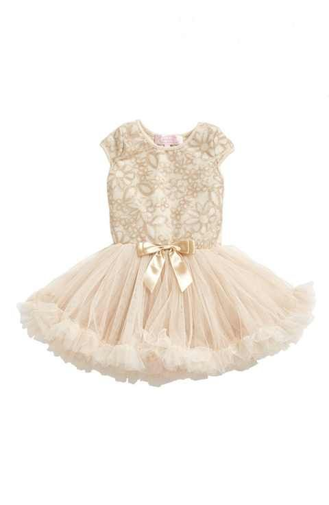 c509aa9fbd0 Popatu Lace Pettidress (Baby Girls)