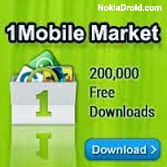 1mobile market cnet download
