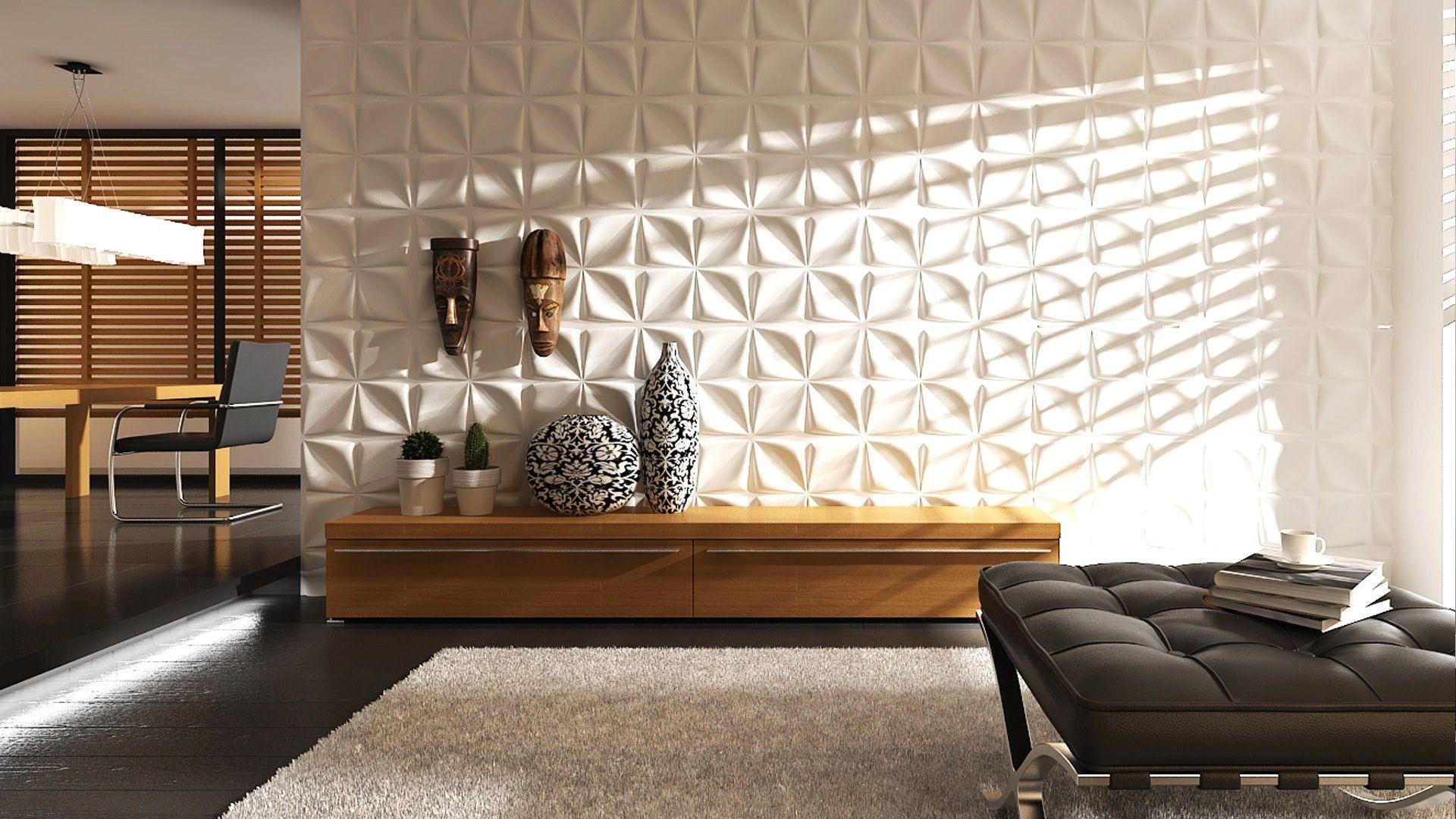 Wohnzimmer Tapeten Muster Mit Ultra Beruhigend Einzigartig Muster