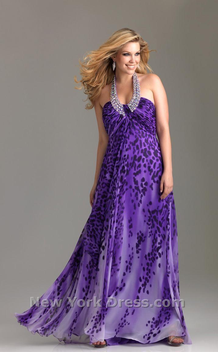 Nett Mädchen Parteiabnutzungskleid Fotos - Hochzeit Kleid Stile ...
