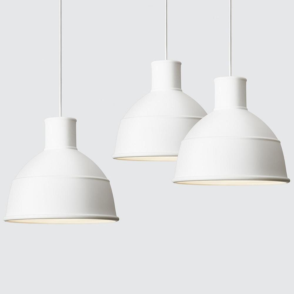 Pin On Modern Pendant Lighting
