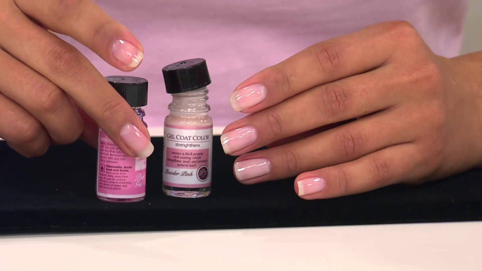 Cool Transparent Nail Polish Colors Big Nail Art Designs In Red Solid Black Nail Polish Meaning Nail Arts Latest Youthful Nails Are Yellow From Nail Polish OrangeNail Art Tree 1000  Images About House Of Beauty Tips On Pinterest | Natural ..