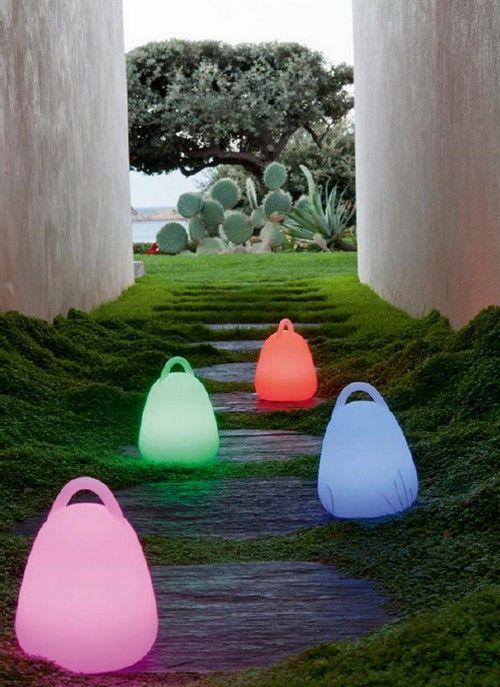 news outdoor leroy merlin minvite au jardin - Mobilier De Jardin Leroy Merlin