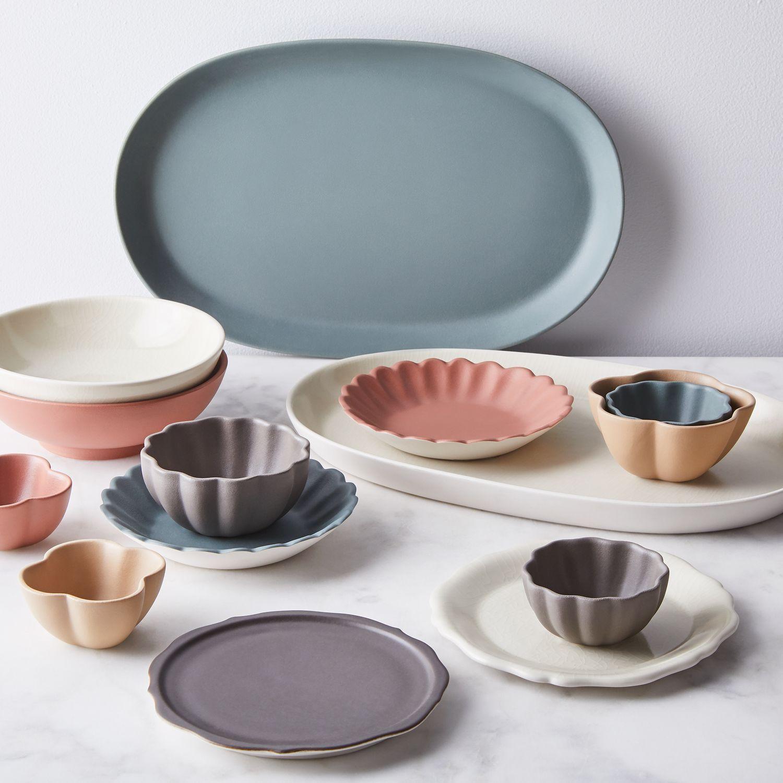 50 Gorgeous White Dinnerware Sets With Farmhouse Style White Dinnerware Set White Dinnerware Farmhouse Dinnerware
