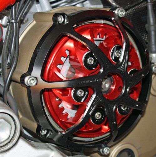 Wet Clutch Vs Dry Clutch Ducati Monster Forums Ducati Monster