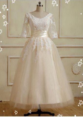 Plus Size 24 4x 5x Custom Wedding Gown Wedding Kingston Kijiji Trendy Wedding Dresses Flower Girl Dress Lace Wedding Dress Suit