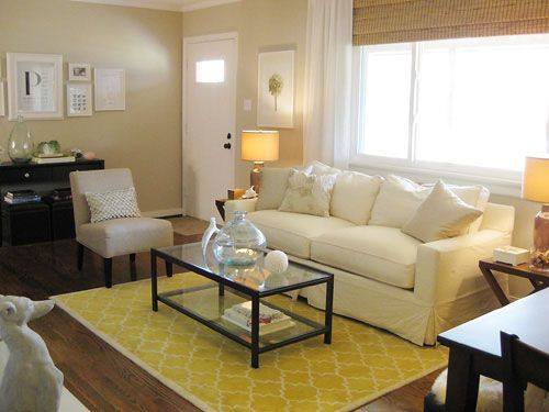 Adding A Dining Area To Your Living Room Small Living Rooms Small Living Room Design Small Room Design