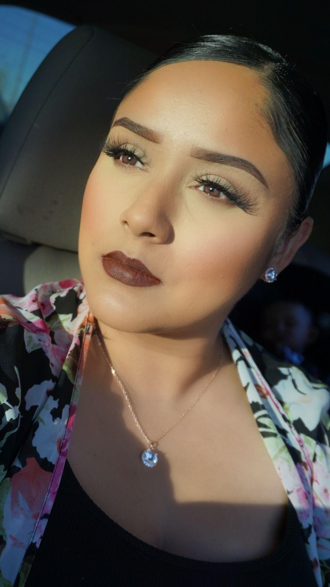 bronzemakeup bronzer makeup fashion makeuplooks