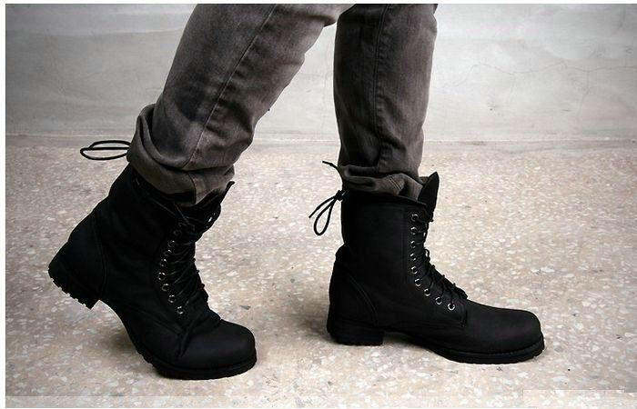 1000  images about BOOTS FOR MEN on Pinterest | Footwear Logger