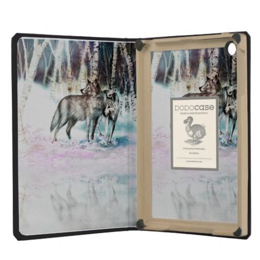 Wolves in Winter Dodocase iPad Mini Case lowest price for you. In addition you can compare price with another store and read helpful reviews. BuyDeals          Wolves in Winter Dodocase iPad Mini Case please follow the link to see fully reviews...