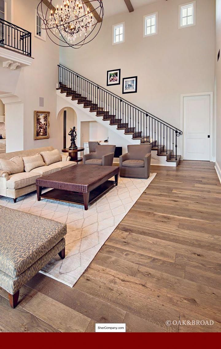 25 Stone Flooring Ideas With Pros And Cons: Bamboo Flooring Kitchen Pros And Cons #hardwood And