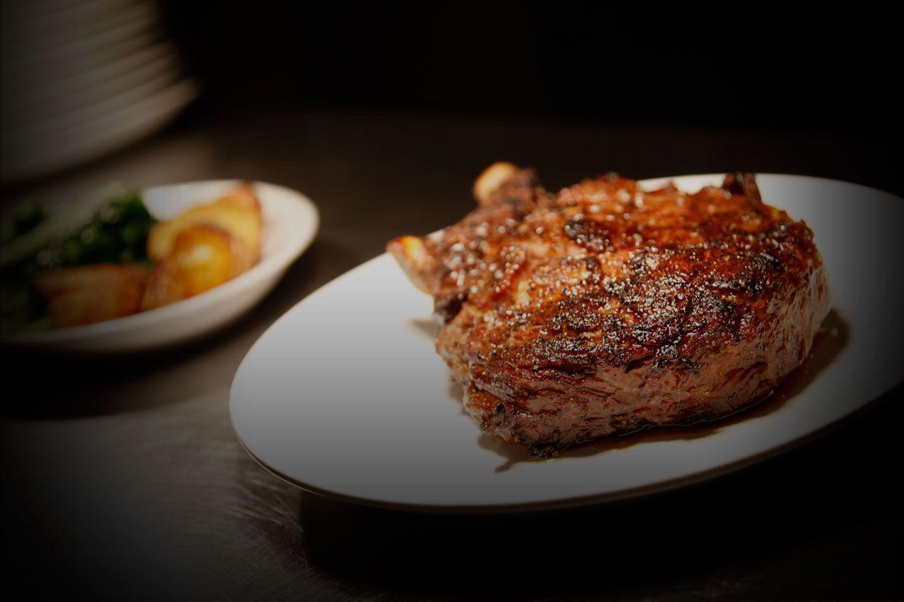 Dinnertime715 an american bistro in lawrence kansas