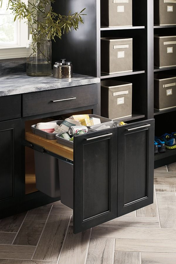 renovating your kitchen schrock cabinets can help solve all your kitchen storage dilemmas on kitchen organization layout id=79472