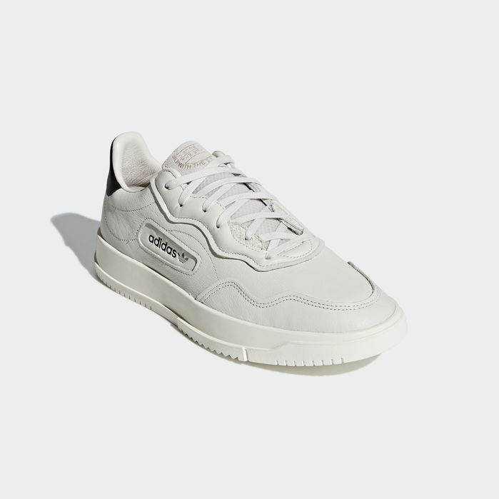 08b1e0d6b28 SC Premiere Shoes Raw White 10 Mens in 2019