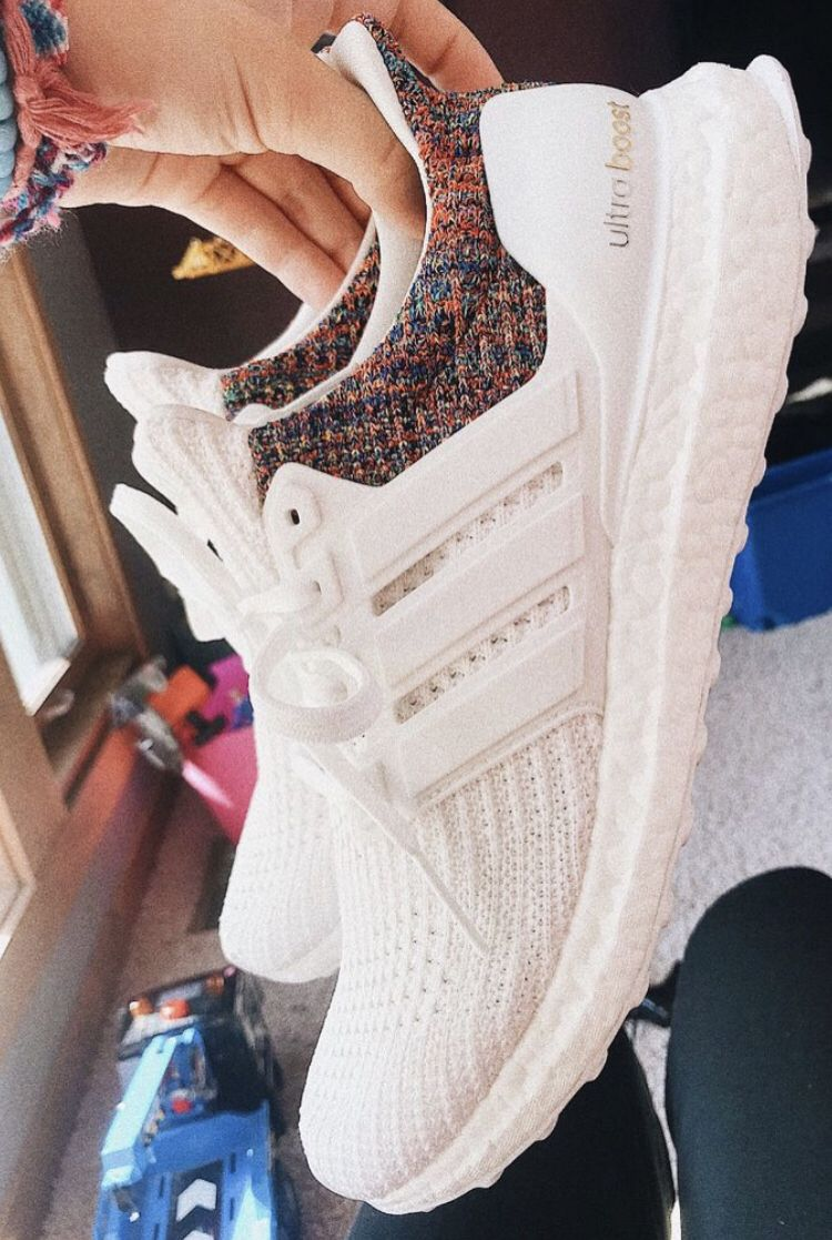 vsco-jaydastaige   White tennis shoes, Fashion, Sneakers