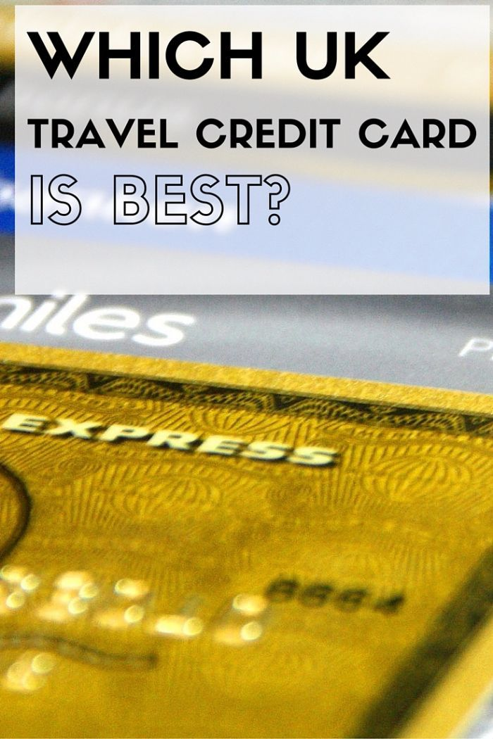 Which Airmiles Credit Card Is The Best In The Uk Travel Credit Cards Best Travel Credit Cards Credit Card