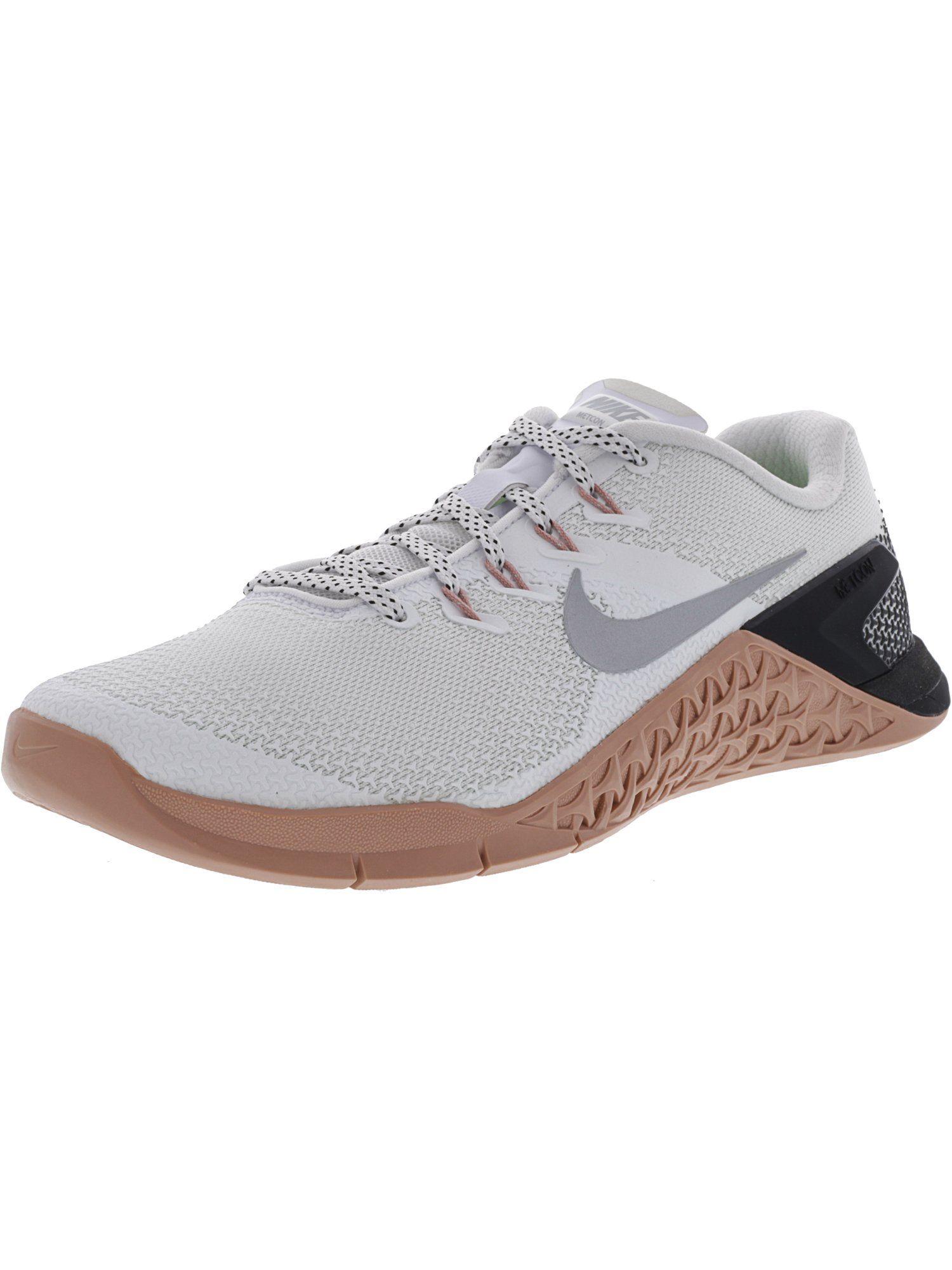 ModeSens   Shoes trainers, Nike women, Nike