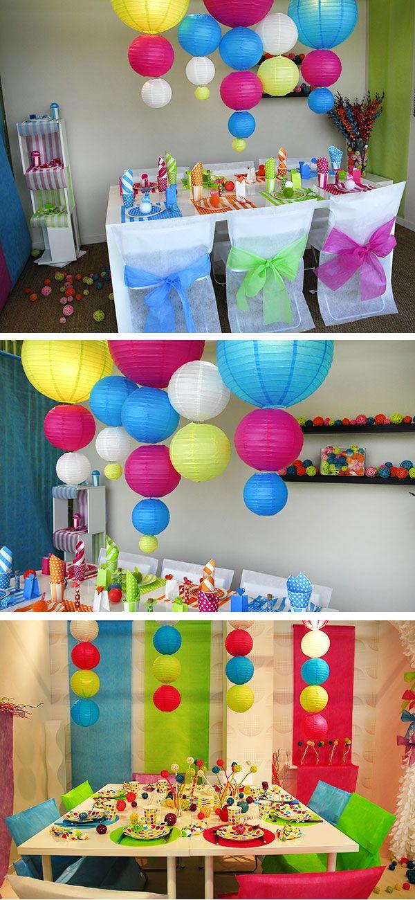 lanterne en papier boule chinoise en d coration de salle lanternes en papier boule. Black Bedroom Furniture Sets. Home Design Ideas