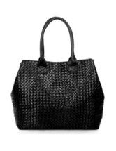 Black PU Leather Tote Bag. Enjoy thrilling discounts up to 70% Off at Milanoo using Coupon Codes & Promo Codes.