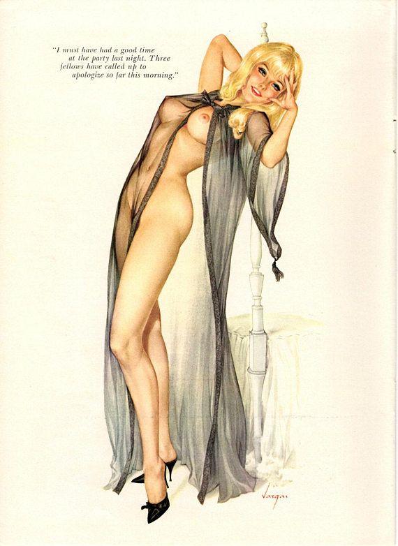 Nude young sandra bullock