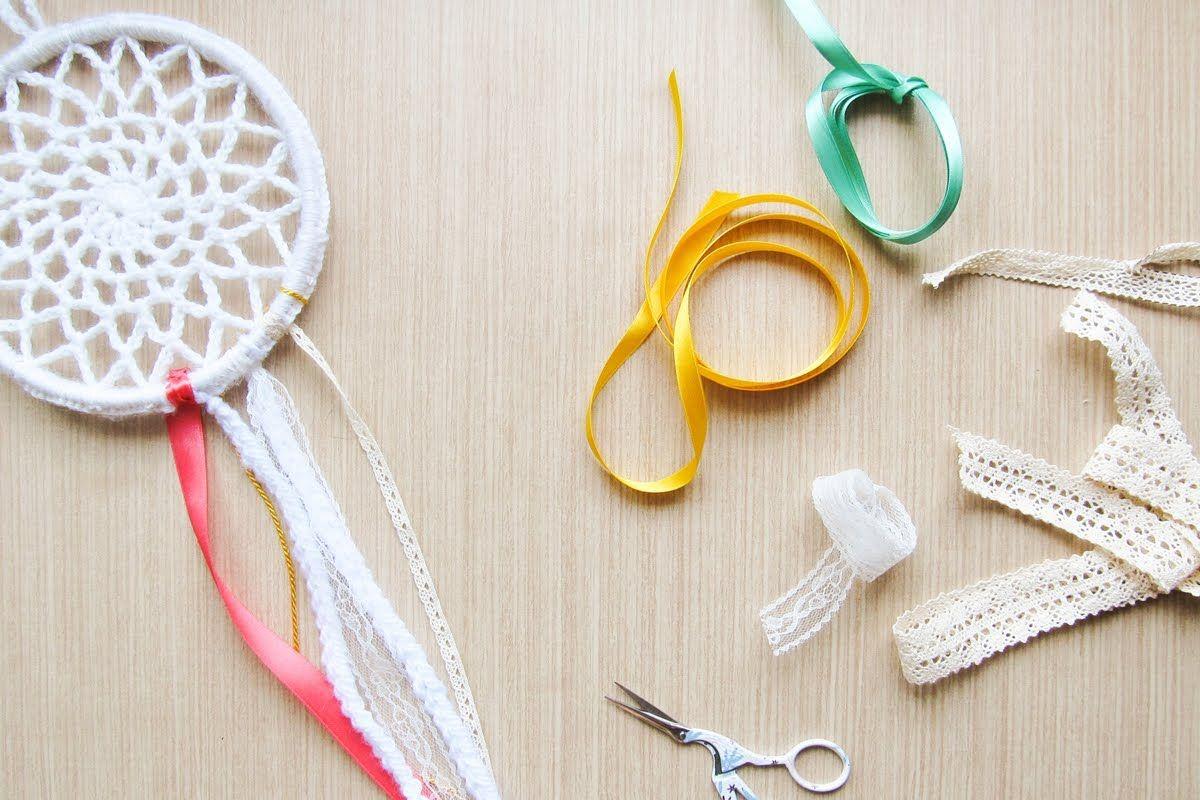 FREE PATTERNS | Mamita Choose a Needle | Pinterest | Trapillo