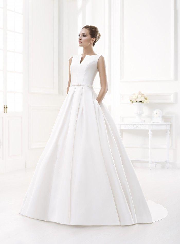 vertize gala - jenara | guess's wedding | pinterest | vestidos de