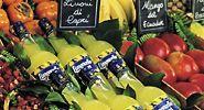 Limoncello shops in Capri