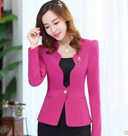 880236abd6 blazers femininos 2015 - Pesquisa Google