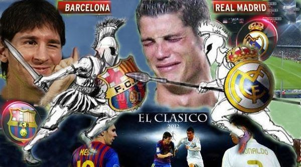 Pin On Messi Download Barcelona And Real Madrid El Clasico Lionel Messi And Download Luca Toni W In 2020 Cristiano Ronaldo Ronaldo Cristiano Ronaldo Lionel Messi