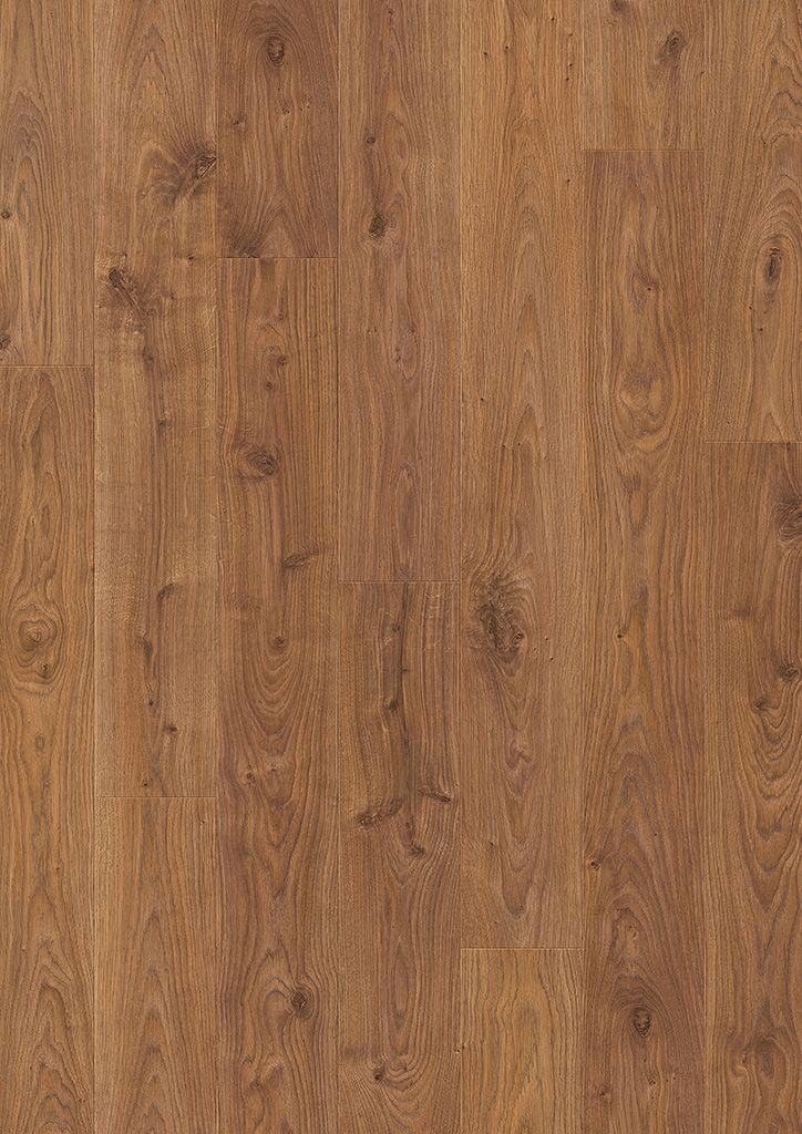 Hdf Floor Quick Step Flooring, Hd Laminate Flooring