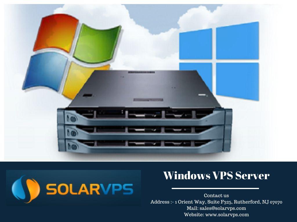 доступ к vps серверу через интернет