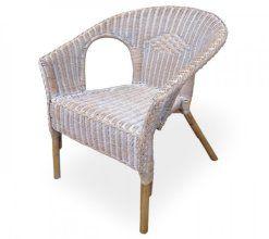 Outdoor Furniture, Rattan Furniture, Cane Furniture ...