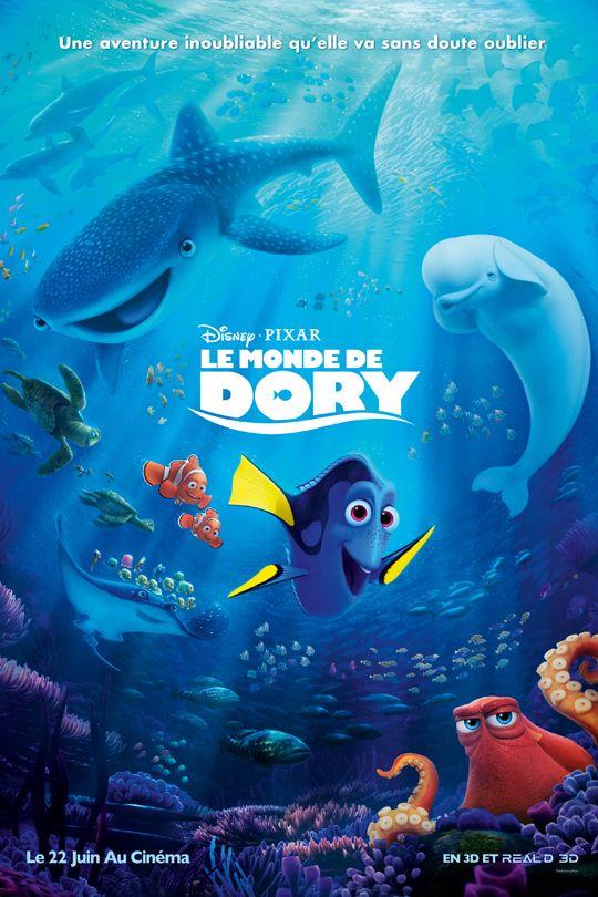 """Les films de la semaine : """"Le Monde fantastique d'Oz"""" et """"Cloud Atlas"""""""