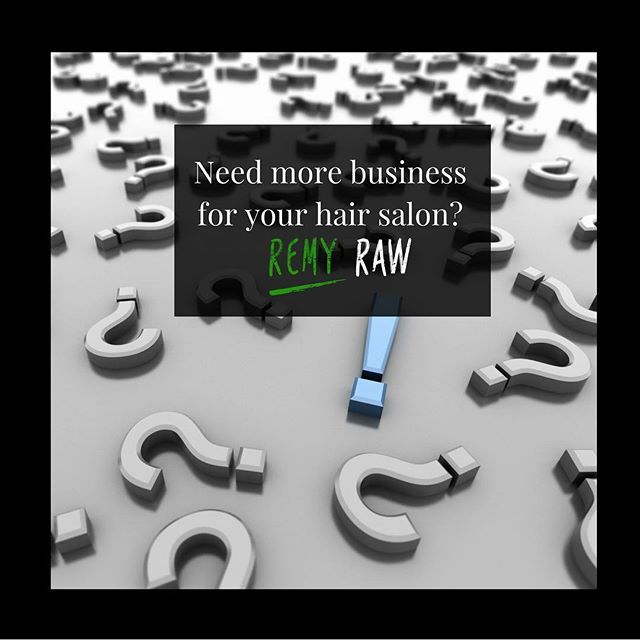 Start increasing your earning potential by offering realremyraw start increasing your earning potential by offering realremyraw hair extensions sourced directly from india pmusecretfo Gallery