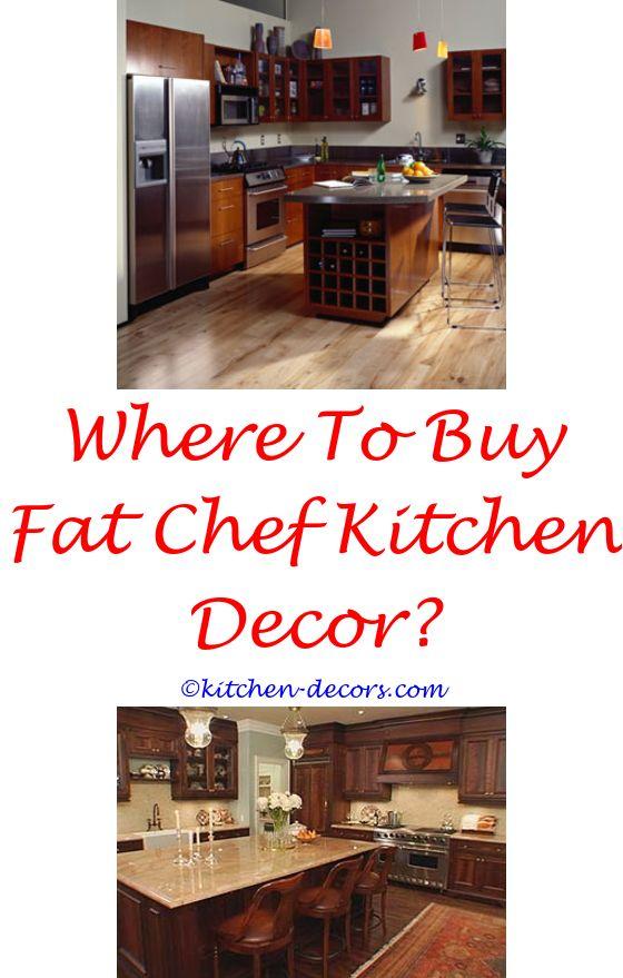 applekitchendecor pinecone kitchen decor - modern small kitchen ...