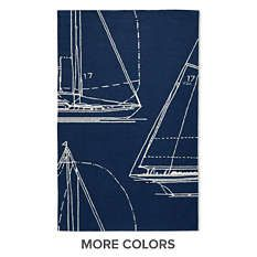 Search Results for sail away outdoor rug - Grandinroad