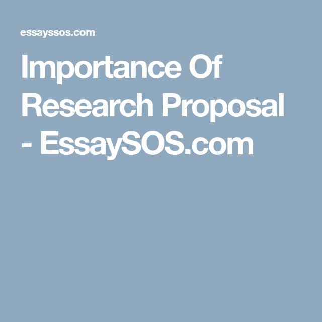 write essay 250 words exercise