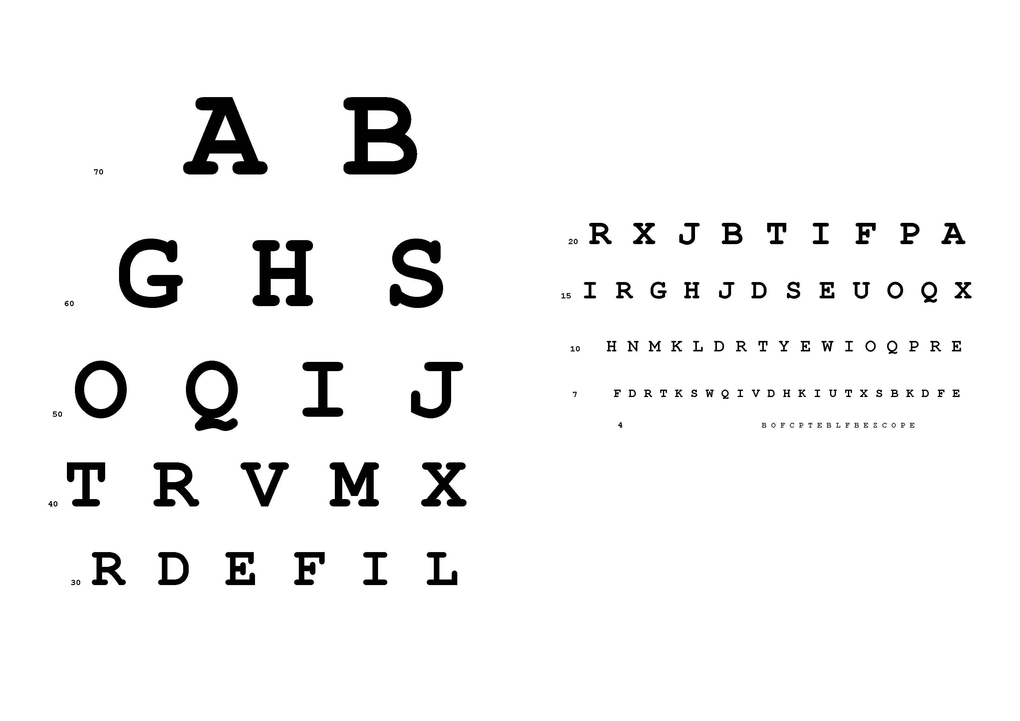 Snellen eye chart a3 how to use a snellen eye chart a3 size snellen eye chart a3 how to use a snellen eye chart a3 size download geenschuldenfo Images