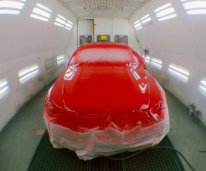 Glasurit küchenmöbellack ~ Glasurit paint absolute perfection automotive vehicle wraps