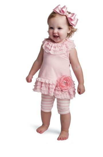 mud pie clothes on clearance future things