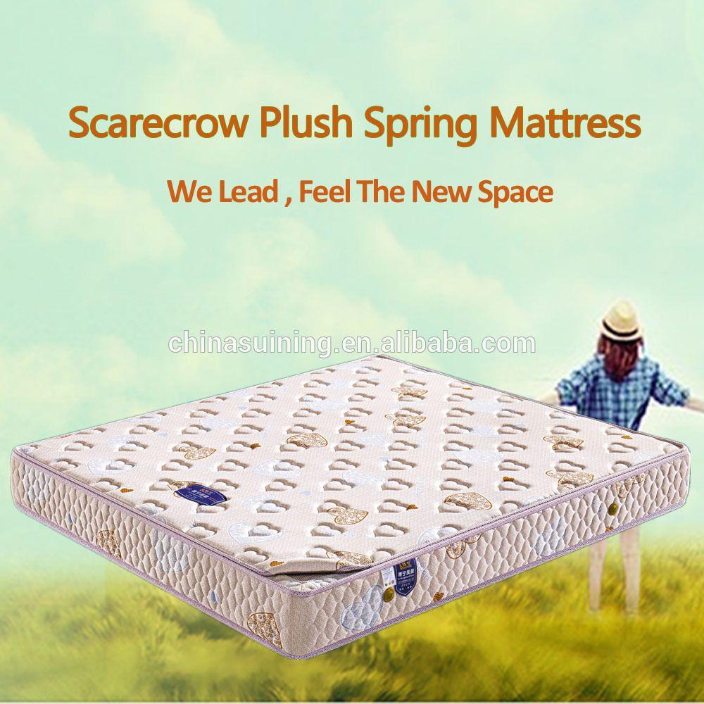 king diamond sleep well royal pocket spring memory foam mattress