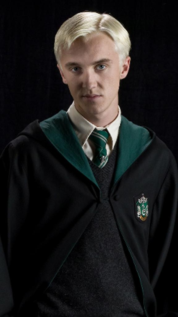Draco Malfoy Wallpapers Tumblr Draco Harry Potter Draco Malfoy Draco Malfoy Imagines