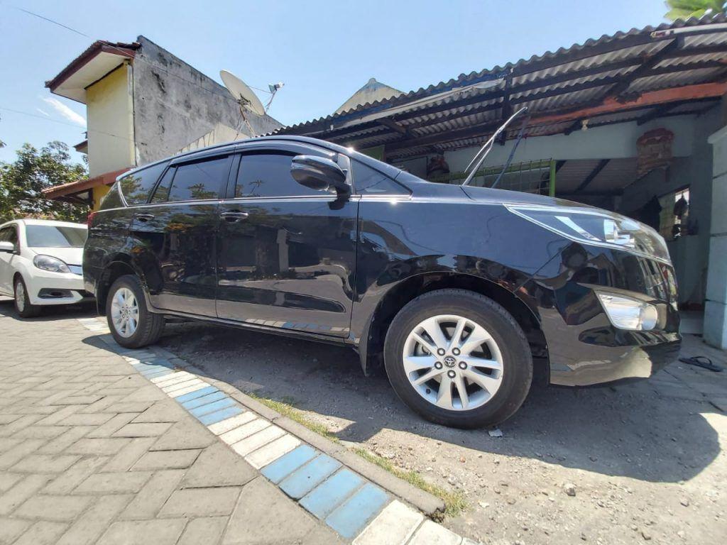 Sewa Rental Mobil Kediri Termurah Dan Terlengkap Dulu Punya Satu Mobil Pribadi Ialah Satu Hal Yang Sangatlah Jarang Diketemukan Cuma Or Mobil Surabaya Kota