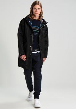 Luxe streetwear | Zalando.nl | Straatkleding, Jas, Heren