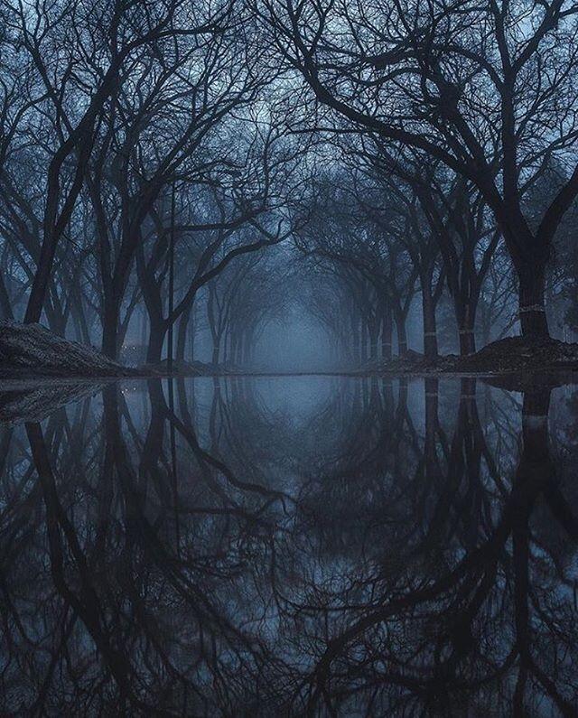 красивые красивые мрачные фото сфера, которой
