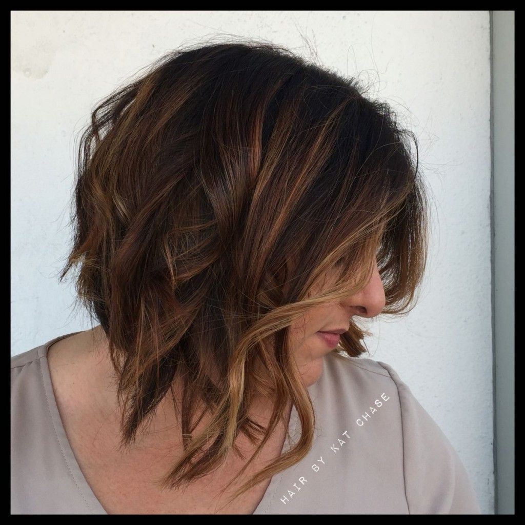 gorgeous balayage short hair ideas for best balayage hair