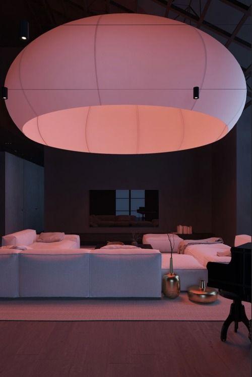 550 Modern Lighting Design Ideas In 2021 Modern Lighting Design