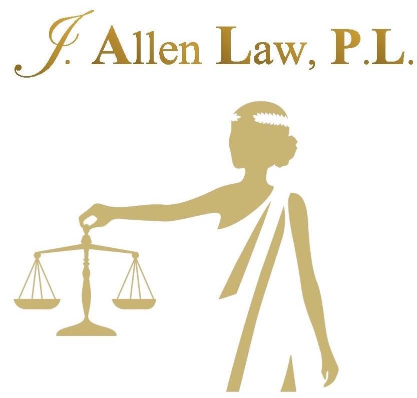 Central Florida Mediation Attorney Business Mediation is