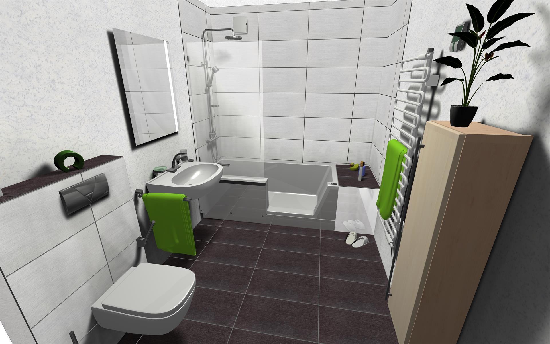 Badezimmer Designer Software Badezimmer Planen Badezimmer Online Planen Badezimmer