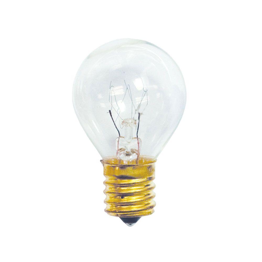 Indicators Lighting Fixtures And Display Night Light Light Clear